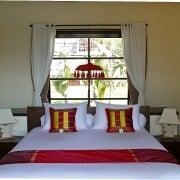 Villa Bali Villa Aparna- ref VIAP001 – 37