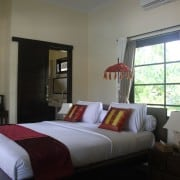 Villa Bali Villa Aparna- ref VIAP001 – 36