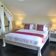 Villa Bali Villa Aparna- ref VIAP001 – 41