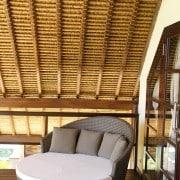 Villa Bali Villa Aparna- ref VIAP001 – 39
