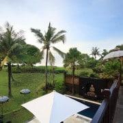 Villa Bali Villa Arjuna Nirwana- ref VDAJ001 – 4