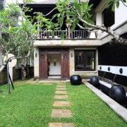 Villa Bali Villa Arjuna Nirwana- ref VDAJ001 – 5