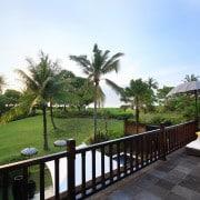Villa Bali Villa Arjuna Nirwana- ref VDAJ001 – 6