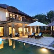 Villa Bali Villa Arjuna Nirwana- ref VDAJ001 – 9