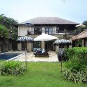 Villa Bali Villa Arjuna Nirwana- ref VDAJ001 – 10