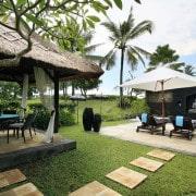 Villa Bali Villa Arjuna Nirwana- ref VDAJ001 – 12