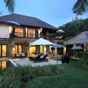 Villa Bali Villa Arjuna Nirwana- ref VDAJ001 – 15
