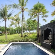 Villa Bali Villa Arjuna Nirwana- ref VDAJ001 – 16