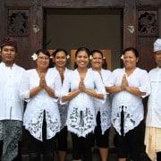 Villa Bali Villa Arjuna Nirwana- ref VDAJ001 – 17