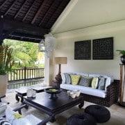 Villa Bali Villa Arjuna Nirwana- ref VDAJ001 – 18