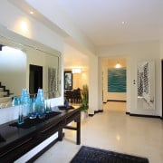 Villa Bali Villa Arjuna Nirwana- ref VDAJ001 – 26