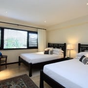 Villa Bali Villa Arjuna Nirwana- ref VDAJ001 – 28