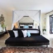 Villa Bali Villa Arjuna Nirwana- ref VDAJ001 – 32