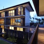 Villa Bali Villa Arnalaya- ref VIAR003 – 2