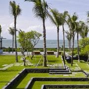 Villa Bali Villa Arnalaya- ref VIAR003 – 3