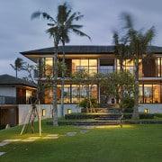 Villa Bali Villa Arnalaya- ref VIAR003 – 4