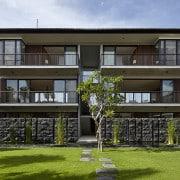 Villa Bali Villa Arnalaya- ref VIAR003 – 5