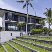 Villa Bali Villa Arnalaya- ref VIAR003 – 6