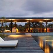 Villa Bali Villa Arnalaya- ref VIAR003 – 7