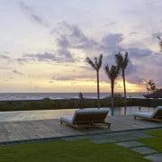 Villa Bali Villa Arnalaya- ref VIAR003 – 8