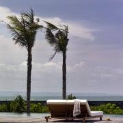 Villa Bali Villa Arnalaya- ref VIAR003 – 9