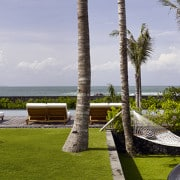 Villa Bali Villa Arnalaya- ref VIAR003 – 10