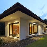 Villa Bali Villa Arnalaya- ref VIAR003 – 11