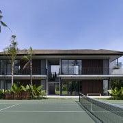 Villa Bali Villa Arnalaya- ref VIAR003 – 12