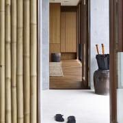Villa Bali Villa Arnalaya- ref VIAR003 – 16