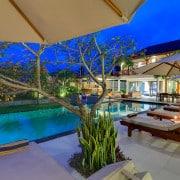 Villa Bali Asada- ref VBHM006 – 7