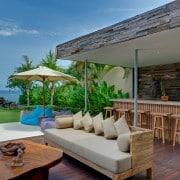 Villa Bali Asada- ref VBHM006 – 8