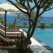 Villa Bali Asada- ref VBHM006 – 9