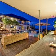 Villa Bali Asada- ref VBHM006 – 10