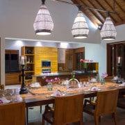 Villa Bali Asada- ref VBHM006 – 11
