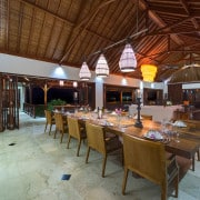 Villa Bali Asada- ref VBHM006 – 12