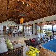 Villa Bali Asada- ref VBHM006 – 13