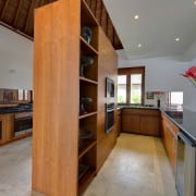 Villa Bali Asada- ref VBHM006 – 14