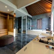 Villa Bali Asada- ref VBHM006 – 19