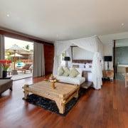 Villa Bali Asada- ref VBHM006 – 21