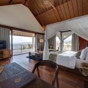 Villa Bali Asada- ref VBHM006 – 22