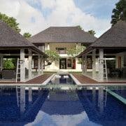 Villa Bali villa Asante- ref VIAS004 – 2