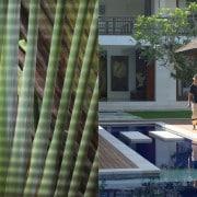 Villa Bali villa Asante- ref VIAS004 – 5