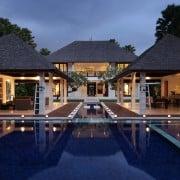 Villa Bali villa Asante- ref VIAS004 – 6