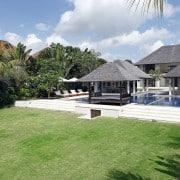 Villa Bali villa Asante- ref VIAS004 – 8
