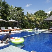 Villa Bali villa Asante- ref VIAS004 – 10