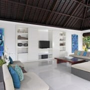 Villa Bali villa Asante- ref VIAS004 – 11