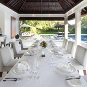 Villa Bali villa Asante- ref VIAS004 – 13