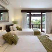 Villa Bali villa Asante- ref VIAS004 – 21