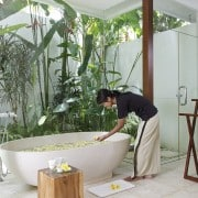 Villa Bali villa Asante- ref VIAS004 – 22