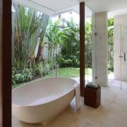 Villa Bali villa Asante- ref VIAS004 – 23